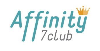 Logo_affinity_1_ _201830